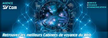 Le Cercle Des Dés Mina Voyance Dictionnaire Des Arts Divinatoires Divination