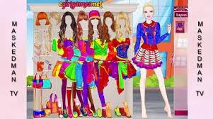 barbie dress up games disney princess barbie dress up games for