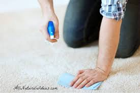 how to do natural cleaning with hydrogen peroxide all natural ideas