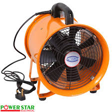 industrial air blower fan portable ventilators industrial ventilation blower fan