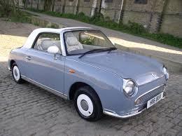 nissan finance uk register classic chrome classic car u0026 sports car dealers u2013 sales classic