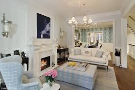 living rooms with hardwood floors 450 exles of living rooms with hardwood flooring pictures
