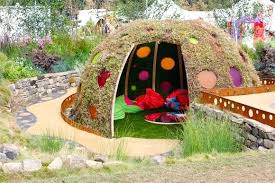 Children S Garden Ideas Childrens Garden Design Ideas For My Garden Span New Garden Ideas