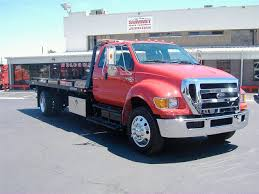 used ford tow trucks for sale used flatbed trucks for sale trucks newz tow trucks