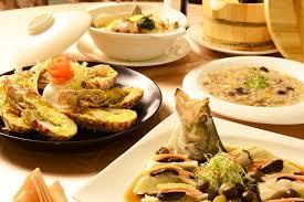 cuisine test馥 南投縣馥麗溫泉大飯店 台灣行旅遊網