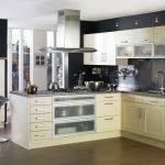 Kitchen Cabinet Design Tool Free Online by Free Online Kitchen Cabinet Design Tool Kitchen Floor Plan Design