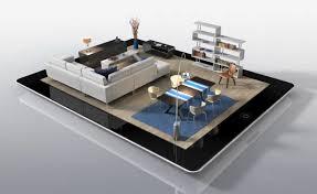 Home Interior Design Ipad App Elegant Along With Gorgeous Best Interior Design Apps Regarding