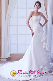 cool wedding dresses unique wedding dresses for rent gallery design ideas 5445