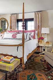 Best Bedrooms Images On Pinterest Bedroom Ideas Bedrooms - Ideas in the bedroom