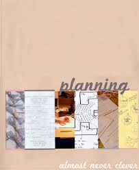 Wedding Scrapbook Page Scrapbook Layout Wedding Scrapbook Planning Layout Almost Never