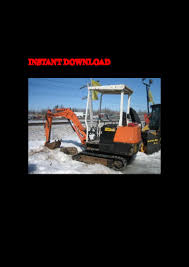100 tb015 service manual caterpillar dozer d9r caterpillar