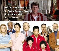 top 10 movies to introduce to your kids ferris bueller u0027s day off