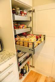 ikea kitchen pantry kitchen storage furniture ikea fresh ideas free standing broom
