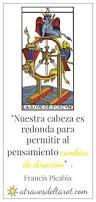 1778 best cartas de tarot images on pinterest tarot cards