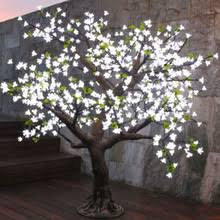 compare prices on outdoor artificial trees shopping buy