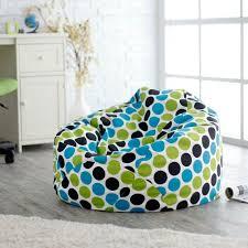 Dorm Room Bean Bag Chairs - 70 best bean bag chair images on pinterest beans bean bag
