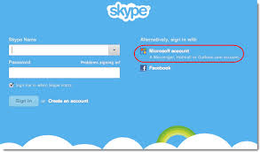 telecharger skype bureau telecharger skype pour bureau 100 images downloading and