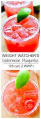 watermelon margarita 2 point watermelon margaritas recipe watermelon margarita