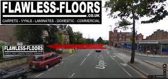 Tesco Laminate Flooring Laminate Flawless Floors