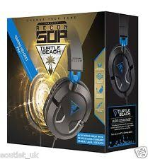 best black friday deals ps4 headset video game headsets ebay