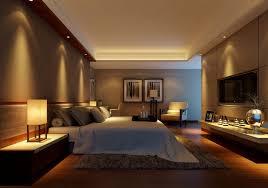 Warm Brown Bedroom Colors Fresh Bedrooms Decor Ideas - Warm interior design ideas