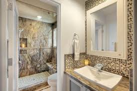backsplash ideas for bathrooms bathroom backsplash ideas pictures remodel and decor bathroom