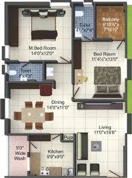 1295 sq ft 2 bhk 2t apartment for sale in sai shraddha
