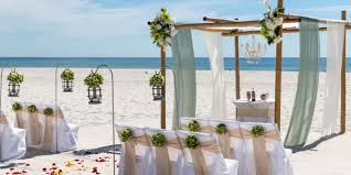 wedding venues on island island house hotel weddings get prices for wedding venues in al