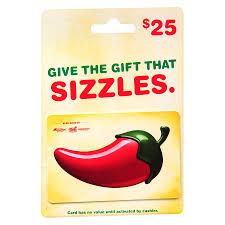 chili gift card chili s 25 gift card walgreens