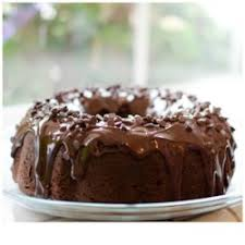 too much chocolate cake recipe allrecipes com