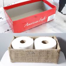 toilet paper holder u2026 that u0027s cute simply house to home