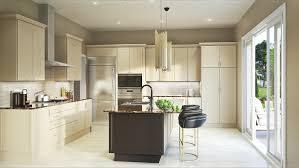Home Hardware Design Centre Owen Sound by Features Aurora Allegro