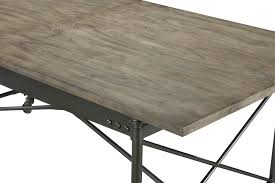 dining tables ikea glass dining table rectangular drop leaf