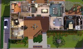 emejing sims 2 house designs floor plans ideas home decorating