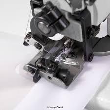 Machine Blind Stitch Portable Blind Stitch Machine For Light And Medium Fabrics