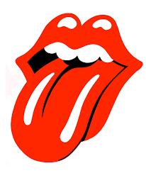 imagenes logos musicales miportadademisemana logos musicales convertidos en iconos 1ª