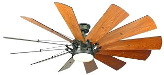 60 ceiling fan with light 60 ceiling fans with light and remote in led indoor brushed nickel