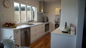 kitchen designer lowes lowes in store cabinets free kitchen design tool virtual kitchen