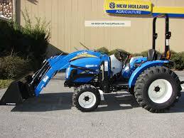 new holland farm tractors farm tractors farm tractors