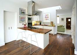 small home design ideas video small house interior design collect this idea small house interior