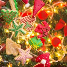 Cookie Decorating Kits Decorating Kits Sugar Shack