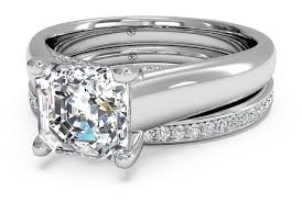 how to find a wedding band how to find the matching wedding band for your engagement