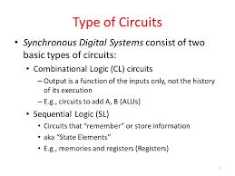 cs 61c great ideas in computer architecture finite state machines