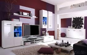 Wohnzimmerschrank In Poco Wohnzimmer Poco Aktueller Auf Ideen Auch Funvitcom 14