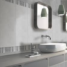 12x24 bathroom tile mikasa ceratile