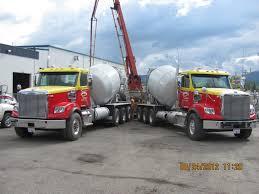 kenworth concrete truck salvador ready mix concrete lp mainroad group