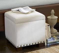 Small Space Living Part 2 by Lovable Small Storage Ottoman Small Space Living Part 2 Dicorcia