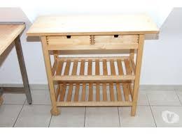 meuble desserte cuisine ikea incroyable ikea meuble rangement salle de bain 10 grande