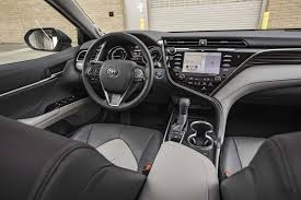 ford bronco 2018 interior 2018 toyota camry redesign release date and interior