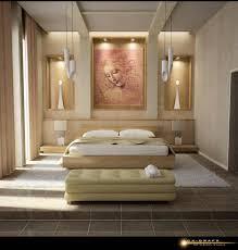 Beautiful Modern Bedroom Designs - alteralis com i 2017 06 best beautiful modern bedr